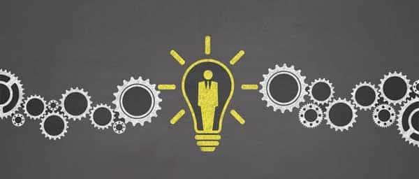 6 etapas para se tornar um empreendedor